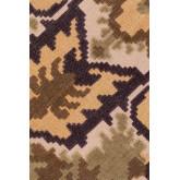 Tapis en coton (184x124 cm) Cleo, image miniature 3