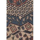 Tapis en coton (183x117,5 cm) Atil, image miniature 2
