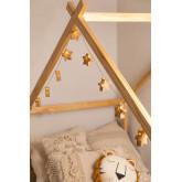 Guirlande décorative Doram LED Kids, image miniature 1