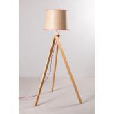 Lampe Foolm, image miniature 3