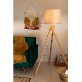 Lampe Foolm, image miniature 2