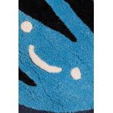 Tapis en coton (140x100 cm) Space Kids, image miniature 2