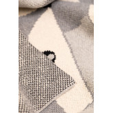 Couverture en coton pour enfants Parck, image miniature 5