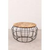 Table Basse Koti, image miniature 2
