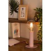 Lámpara Icro, image miniature 2