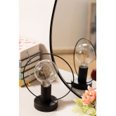 Lampe Kurl, image miniature 1