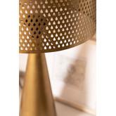 Lampe Taze, image miniature 3