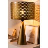 Lampe Taze, image miniature 2