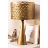 Lampe Taze, image miniature 1
