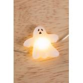Guirlande LED décorative Caspy, image miniature 5