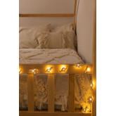 Guirnalda Decorativa LED Rexy Kids, image miniature 1