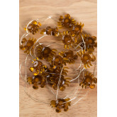 Guirlande décorative LED Crob Kids, image miniature 3