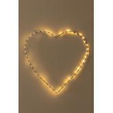 Guirlande LED décorative Deit, image miniature 3