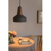 Lampe Eria, image miniature 2