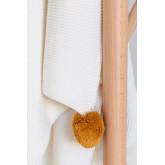 Berceuse en coton Benys, image miniature 2