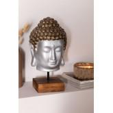 Figurine décorative Gaum, image miniature 1