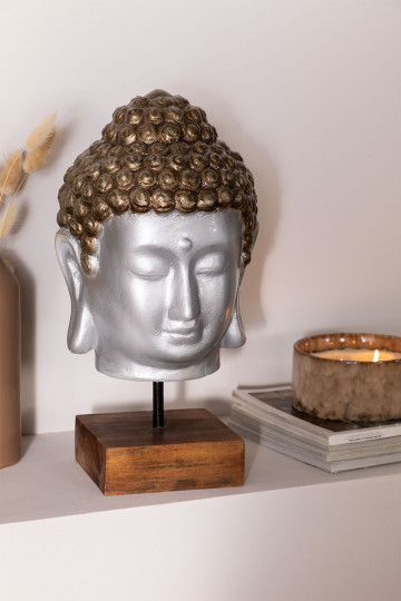 Figurine décorative Gaum