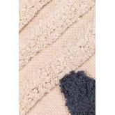 Tapis en coton (160x70 cm) Belin, image miniature 3