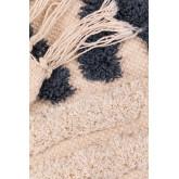 Tapis en coton (160x70 cm) Belin, image miniature 4