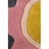 Tapis en laine (240x160 cm) Manille, image miniature 3