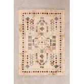 Tapis en coton (175x125 cm) Kondu, image miniature 1