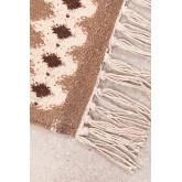 Tapis en coton (202x70 cm) Murdok, image miniature 2