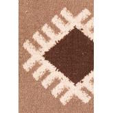Tapis en coton (202x70 cm) Murdok, image miniature 3