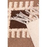 Tapis en coton (202x70 cm) Murdok, image miniature 4