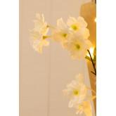 Guirlande LED décorative Flory, image miniature 4