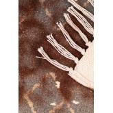 Tapis en coton (200x72 cm) Kelman, image miniature 4