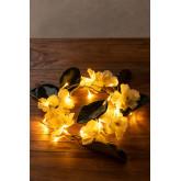 Guirlande décorative LED Marga, image miniature 3