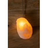 Guirlande décorative LED Nortal, image miniature 4