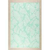 Tapis d'extérieur (238x152 cm) Nishe, image miniature 2