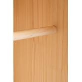 Armoire en bois pour enfants Boxy, image miniature 5