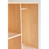 Armoire en bois pour enfants Boxy, image miniature 6