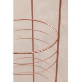 Porte-rouleau Olix avec rangement, image miniature 5