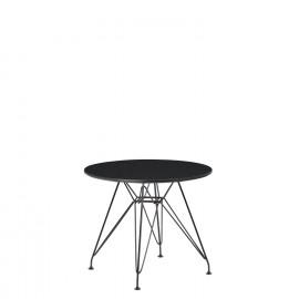 TABLE IMS [KIDS!] EIFFEL Ø60