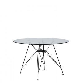 TABLE IMS EIFFEL Ø120