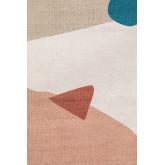 Napperon Patrik en coton, image miniature 5