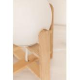 Lampe de table Esfyr, image miniature 5