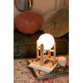 Lampe de table Esfyr, image miniature 2