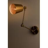 Applique Floy Gold, image miniature 4