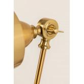 Applique Floy Gold, image miniature 6