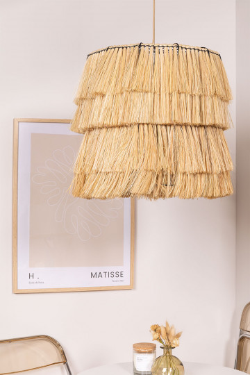 Lampe  Julah 01