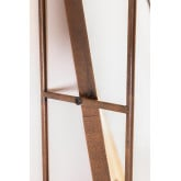 Miroir avec Tiroir Oyan, image miniature 5