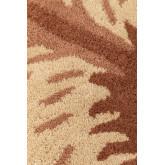 Alfombra Simba (100x60 cm) Enfants, image miniature 3