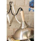 Lampe Murale extensible Elektra, image miniature 3