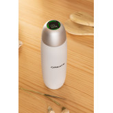 B-LIFE SMART - Bouteille thermo-intelligente portable, image miniature 2