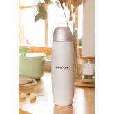 B-LIFE SMART - Bouteille thermo-intelligente portable, image miniature 1