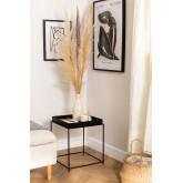 Table Dagna, image miniature 1